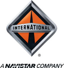 Navistar / International