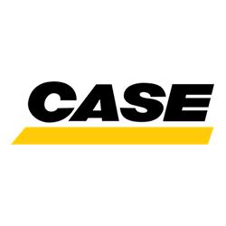 Case / IH